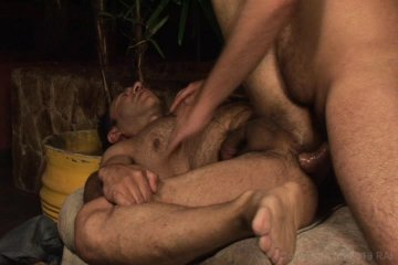 Scene Screenshot 1638848_02540