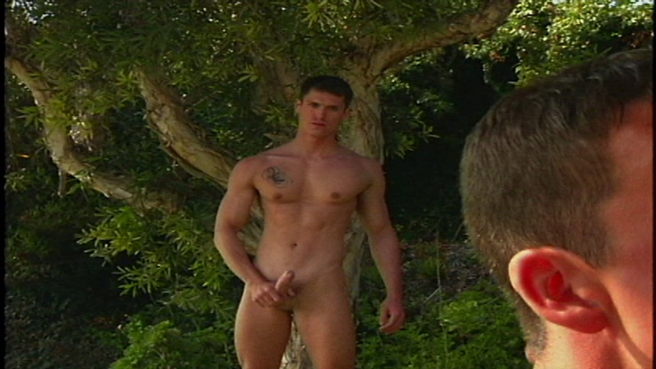 Nino Bacci Porno down austin lane streaming video at latino guys porn with