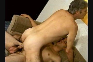 Scene Screenshot 1968858_03310