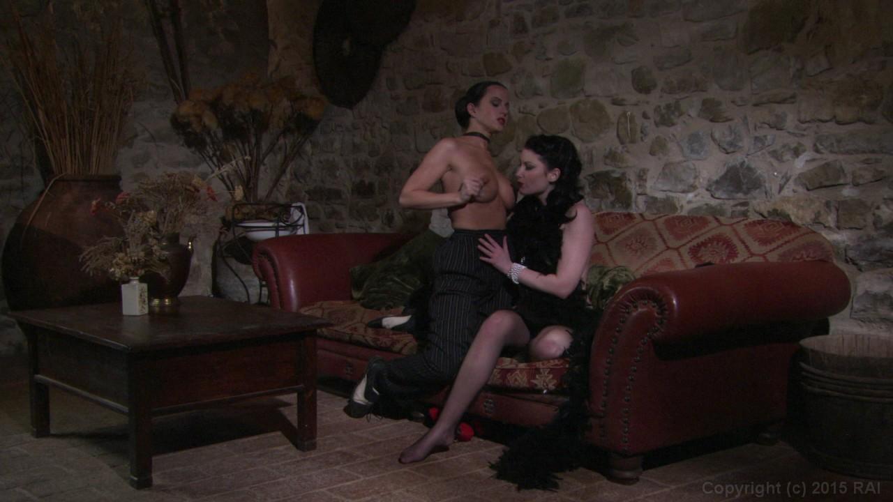 фото Порно бордель казино итальянский 45
