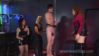Screenshot #14 from Perversion And Punishment 6