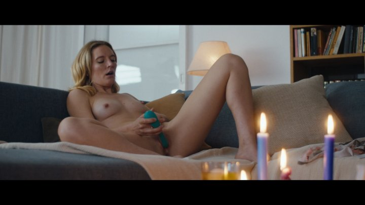 Streaming porn video still #1 from Safe Word