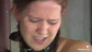 Streaming porn video still #3 from Return Of The FemDoms