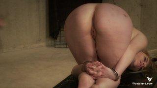 Streaming porn video still #2 from Return Of The FemDoms