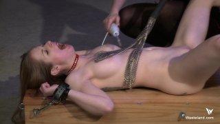 Streaming porn video still #1 from Return Of The FemDoms