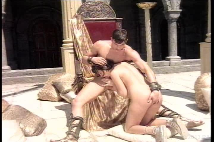 Смотреть порно фильм экскалибур, фото секс дома с негритянкой