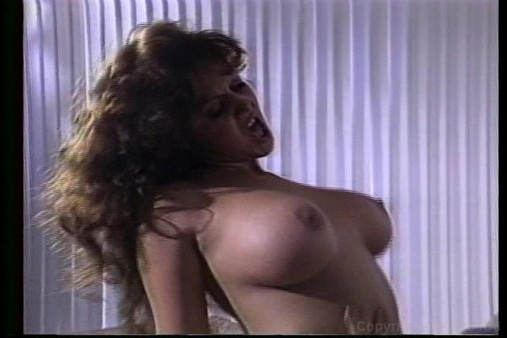 Malaysian big tits porn, busty malaysian sex images