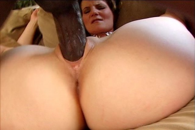 Streaming porn video still #1 from Big Booty Moms