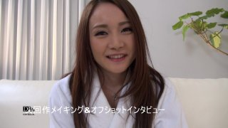 Streaming porn video still #6 from Catwalk Poison 126: Tachibana Misuzu