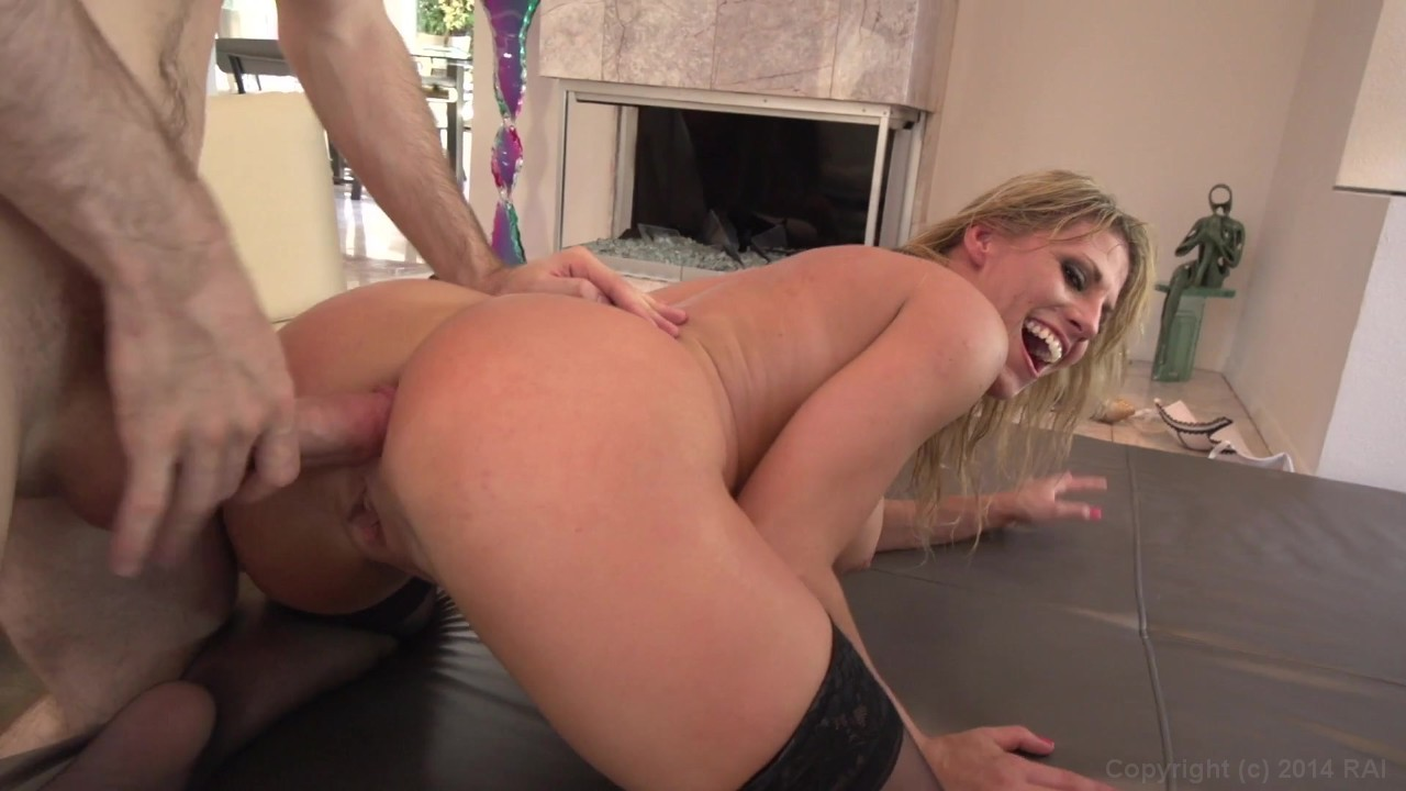 Are not free orgy vid previews