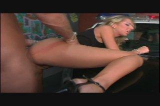 Streaming porn video still #6 from Busty Stars