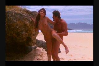 Streaming porn video still #1 from Eden