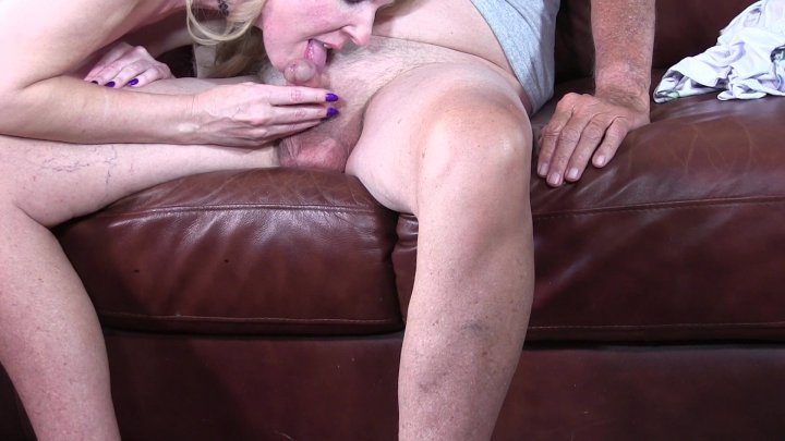 Streaming porn video still #1 from Lacy After Massage