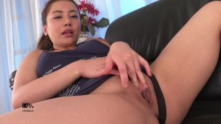 Streaming porn video still #4 from Catwalk Poison 135: Matumoto Mei