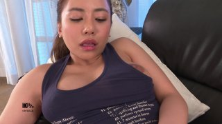 Streaming porn video still #6 from Catwalk Poison 135: Matumoto Mei