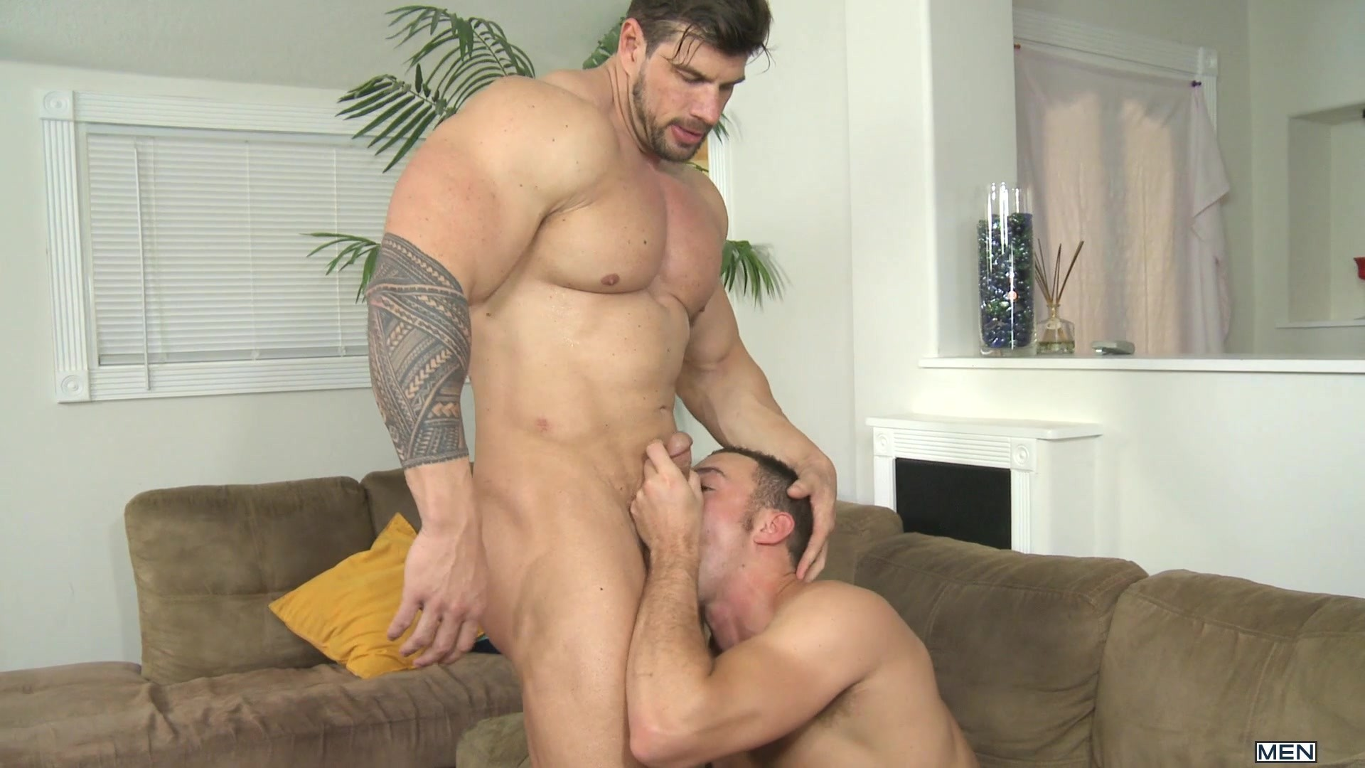 free-zeb-atlas-porn-videos-cerita-sex-mateure-mam-indo