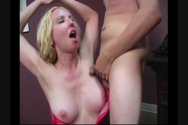 Streaming porn video still #1 from Armpit Confidential
