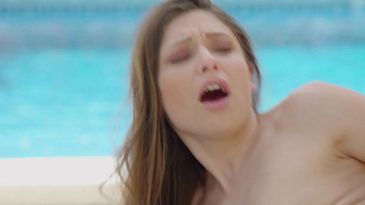 Streaming porn video still #1 from Vacation Sex