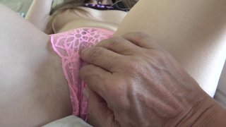 Streaming porn video still #1 from Captain Creampie
