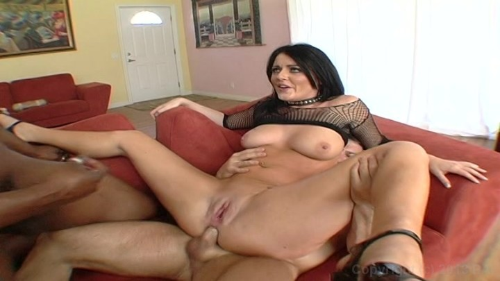 Forced orgasms bondage stories