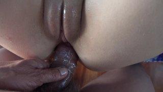 Screenshot #12 from Deep In The Ass