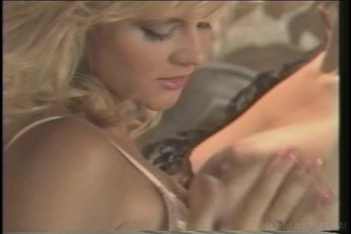 Christy Canyon zadarmo porno videá