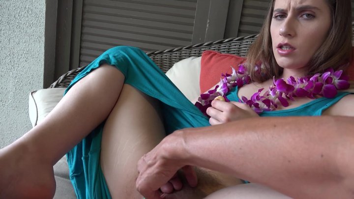 Streaming porn video still #3 from It's Playtime For Daddy