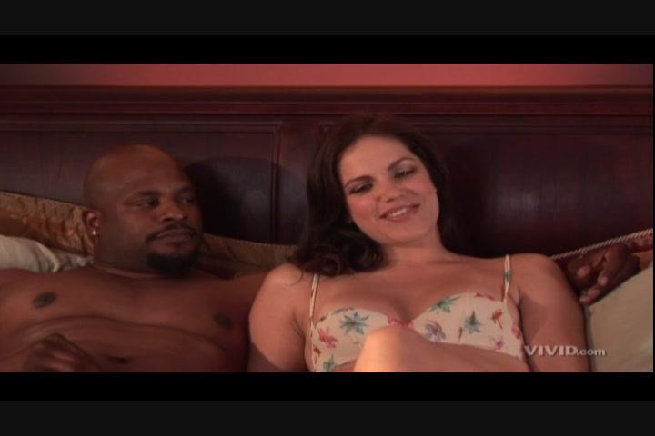 PIC de chatte porno