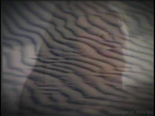 Streaming porn video still #4 from Island Fever