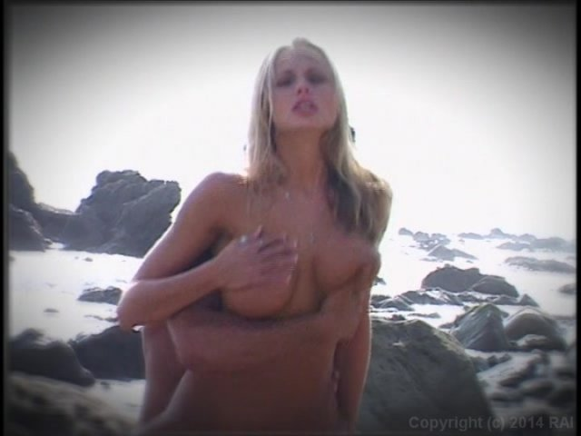 Streaming porn video still #5 from Island Fever