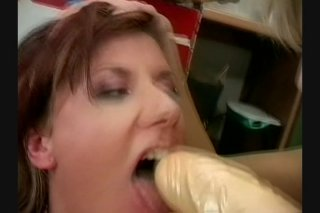 Screenshot #23 from Real Lipstick Lesbians 3