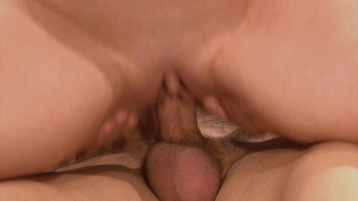 Din Moms En Cougar 2011 Adult DVD Empire-6089