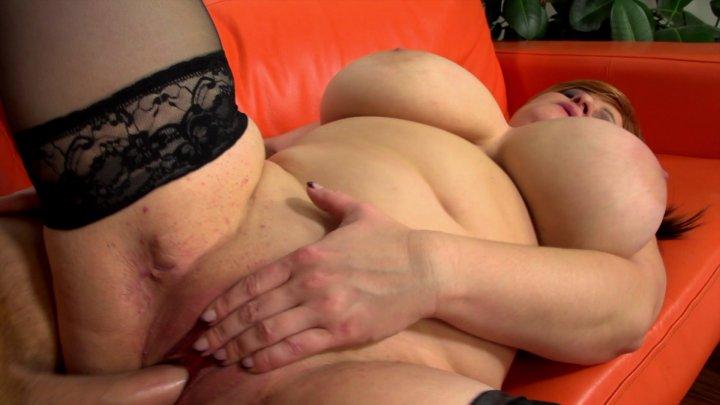 Streaming porn video still #1 from Large Lovin' Hardcut 3