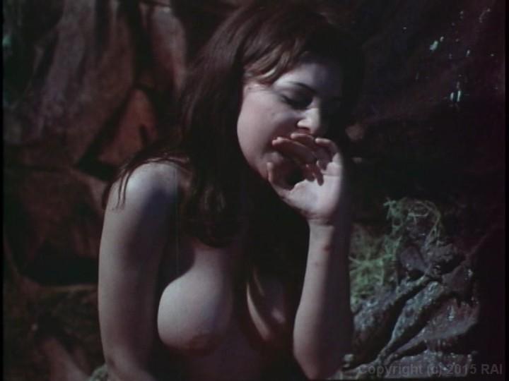 metal-rachel-wood-hurd-nude-natural-nude-cape
