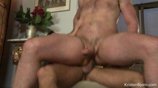 Scene Screenshot 2748940_05380