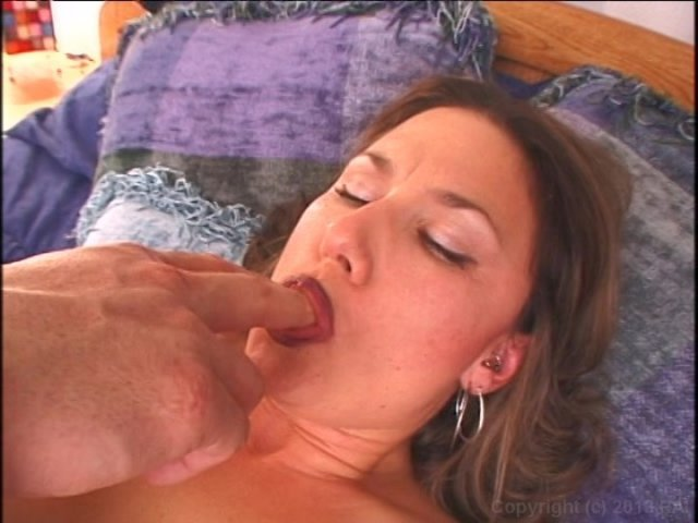 Streaming porn video still #1 from Filthy First Timers Vol. 33
