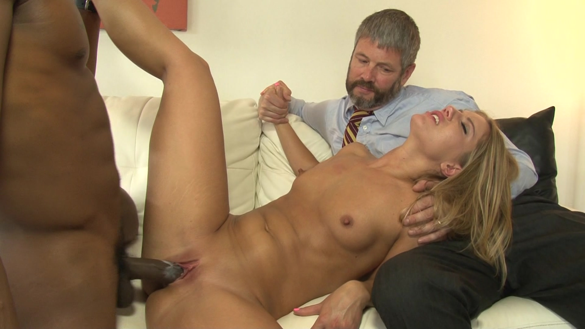 I watched him fuck my wife, behari xxx video dawnlod