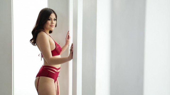 Streaming porn video still #2 from Best New Starlets 2019