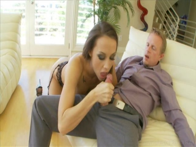 Streaming porn video still #2 from Deep Anal Drilling 2