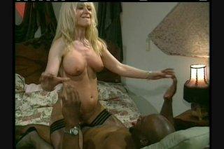Streaming porn video still #16 from