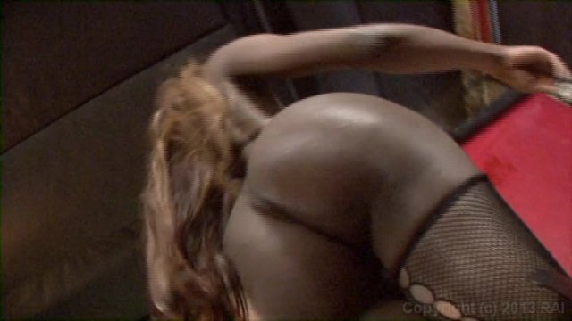 Streaming porn video still #6 from Black Tranny Whackers 22