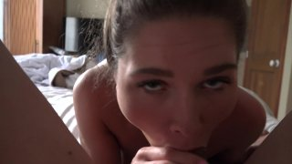 Streaming porn video still #5 from Sweet Anal Treats