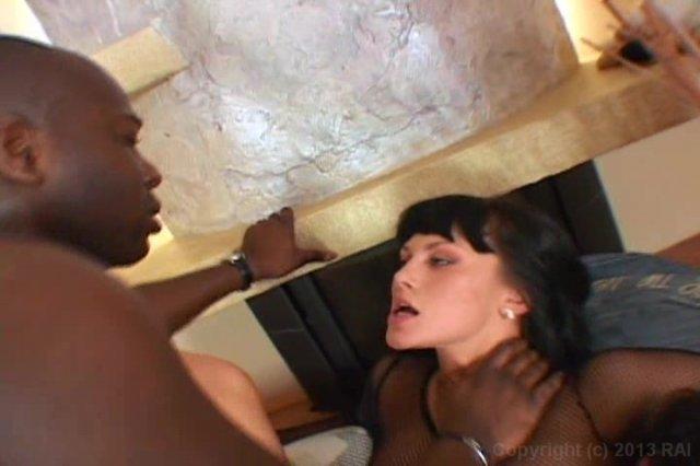 Streaming porn video still #1 from Huge Cock Junkies