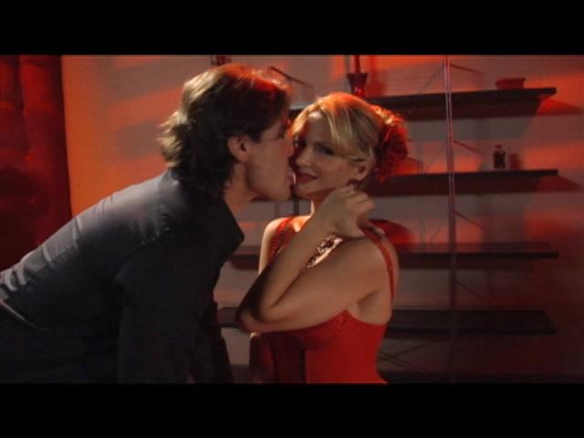 Streaming porn video still #4 from AVN Hall of Famers
