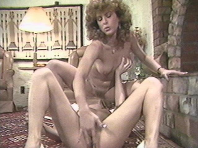 Streaming porn video still #6 from AVN Hall of Famers