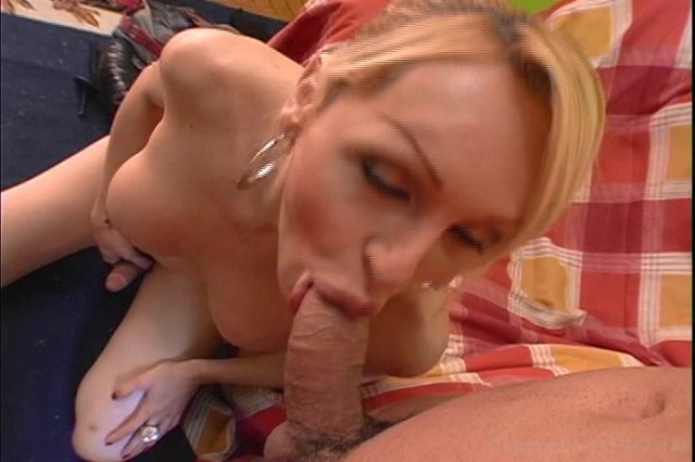 Streaming porn video still #1 from My Chick's Dick