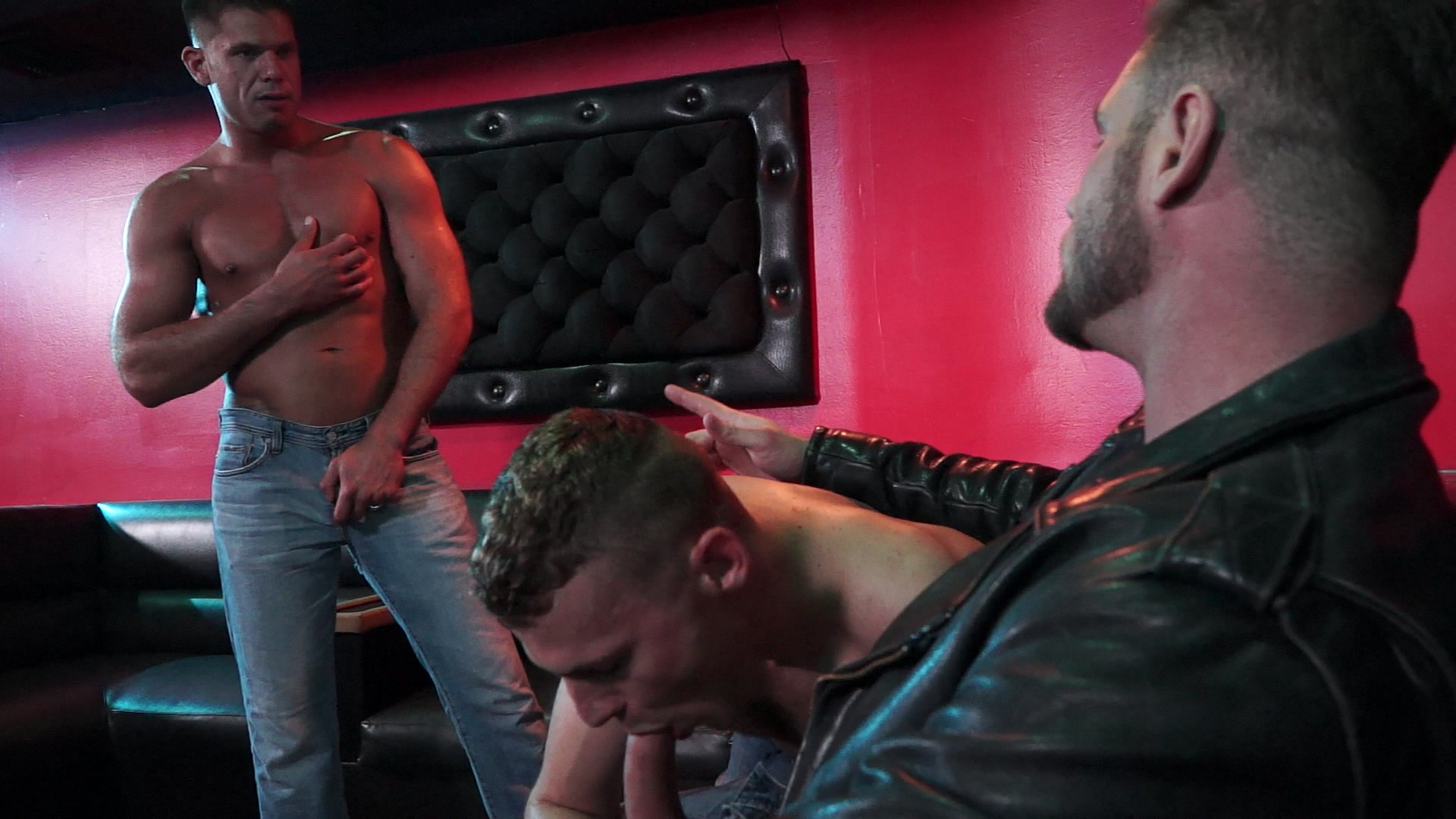 gay family incest galleries