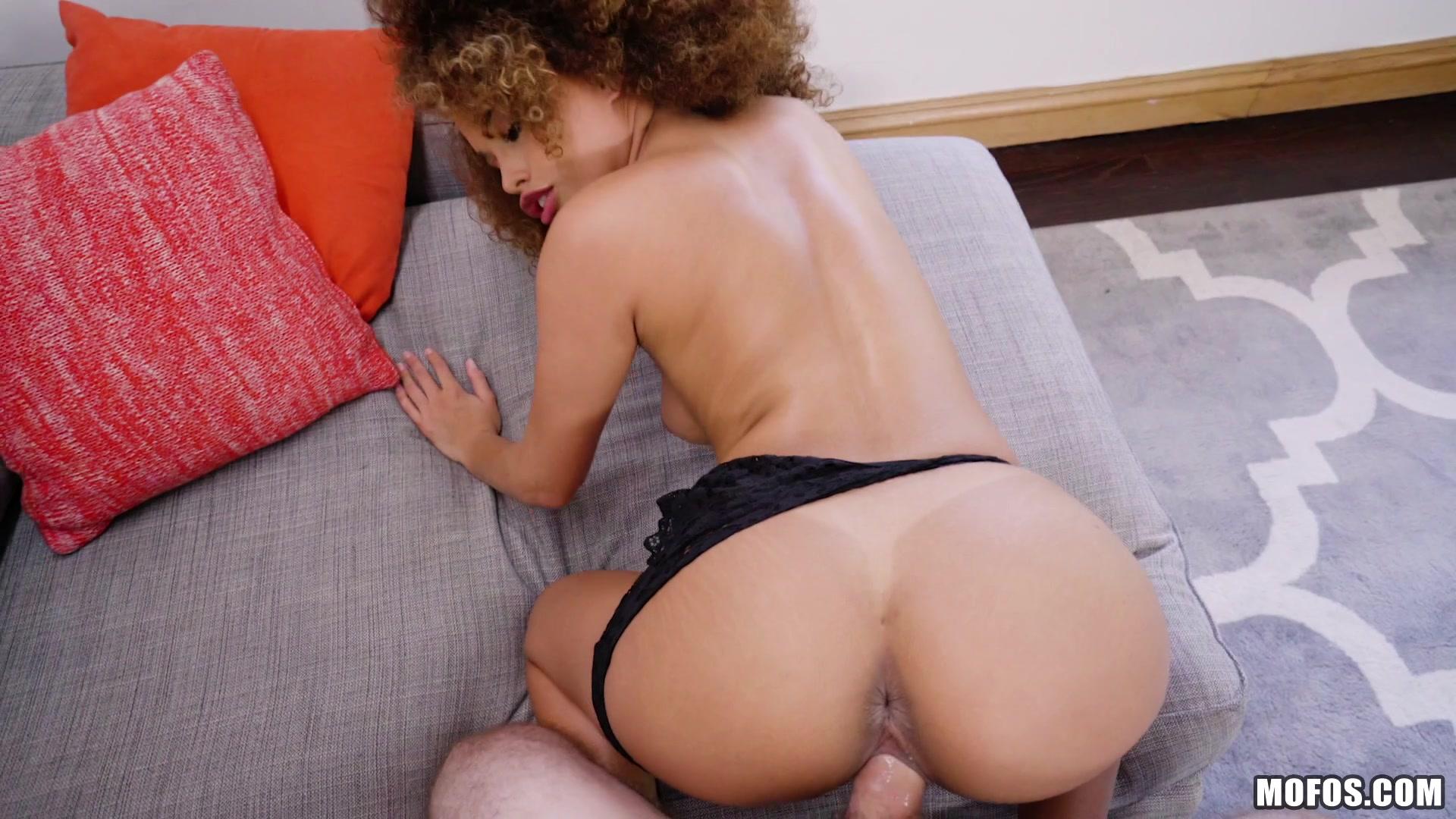 Ebony porn archive-7494