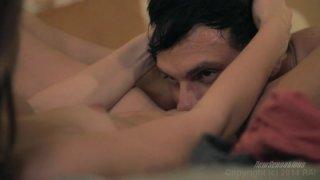 Streaming porn video still #8 from Sex & Romance #2