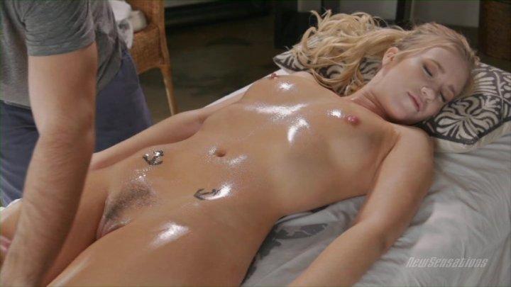 Kacey jordan new boobs